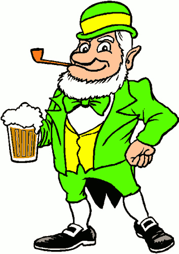 Leprechaun_with_Beer_2