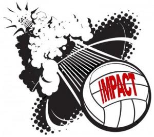 CJVA 14s Impact