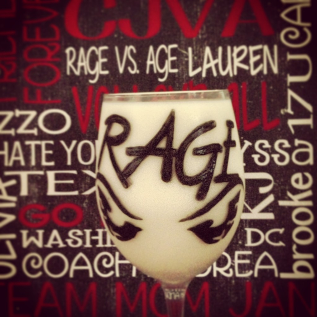 RAGEwineglass