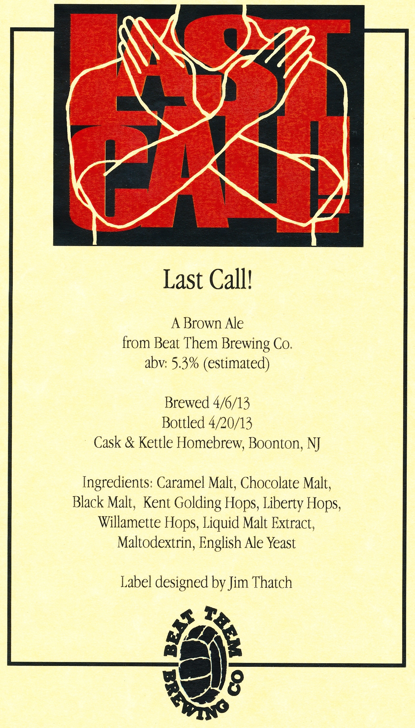 LastCall1-fax