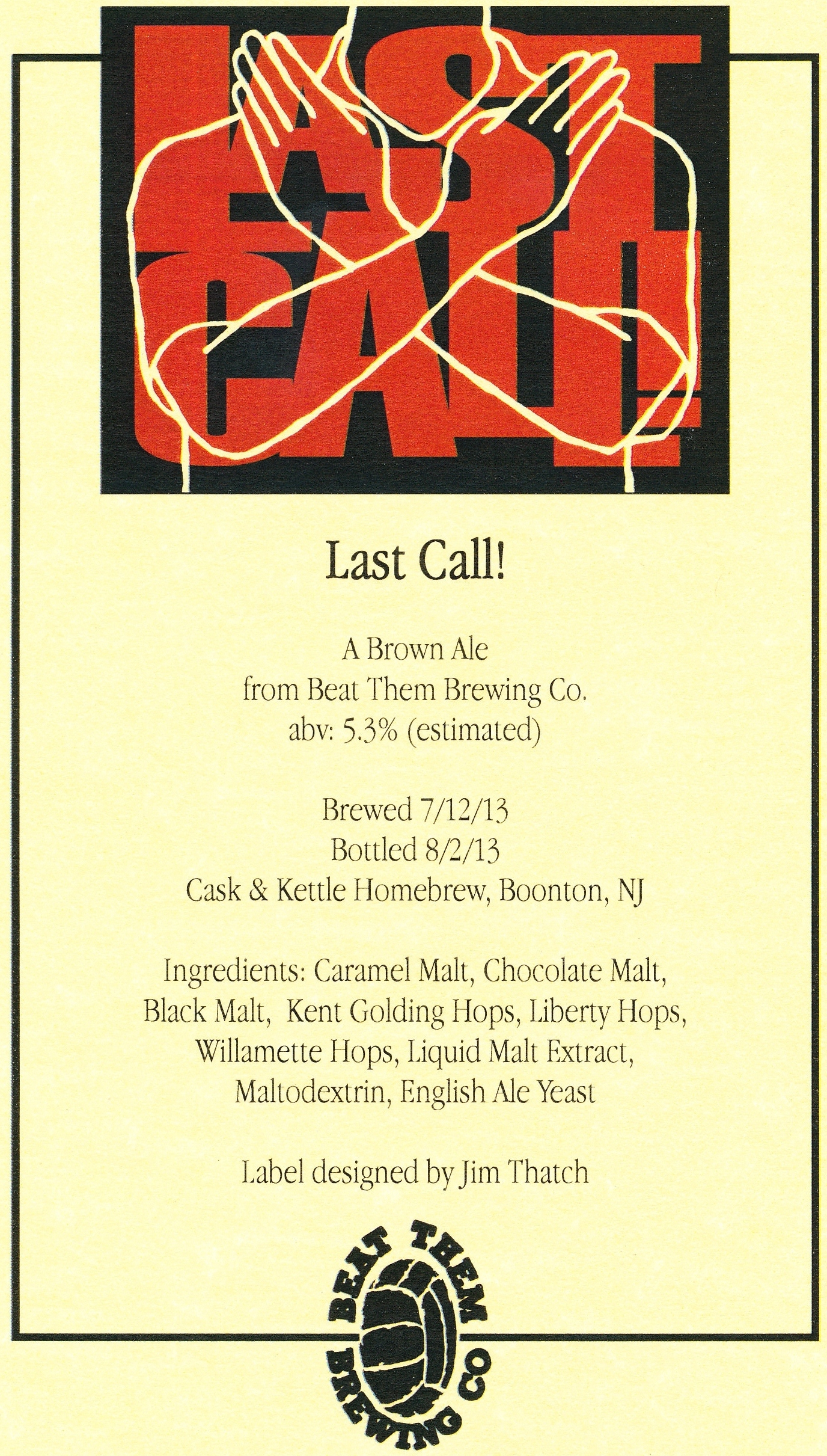 LastCall2-fax