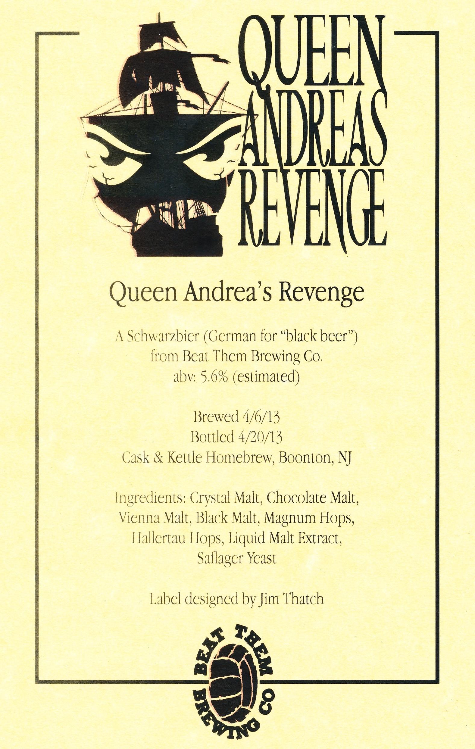QueenAndreasRevenge-fax