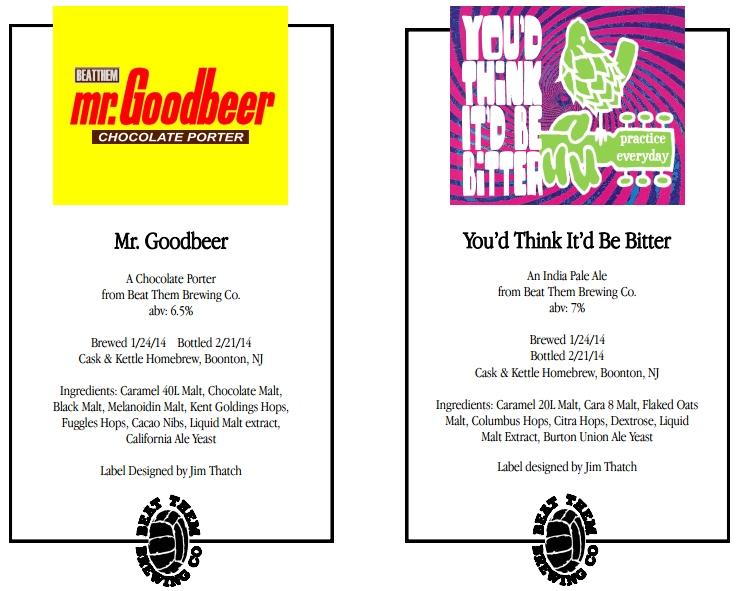 Goodbeer-YTIBB fact sheet