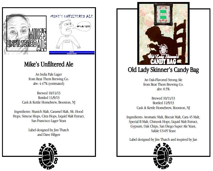 OLS-Mike fact sheet