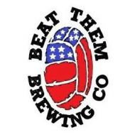 Beat Them Brewing Co.